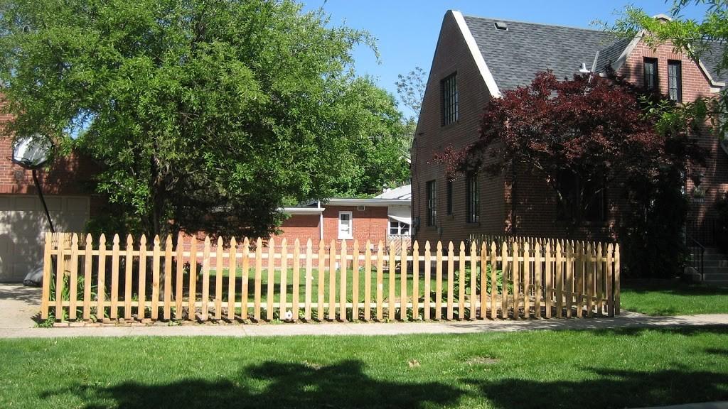fence-job-001