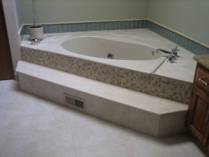 View-of-Jacuzzi-Tub-300x225